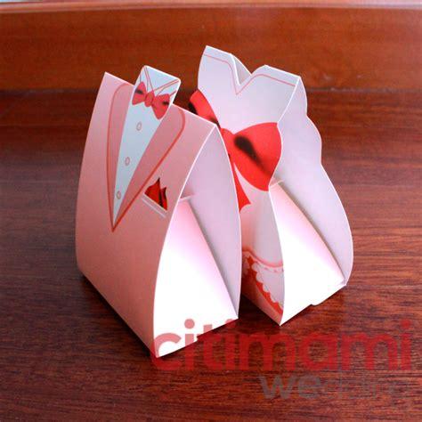 Souvenir Box Tb Kotak Mainan 4 jual wedding souvenir kotak kado favor box hadiah ultah ydp citimami toko ibu bayi