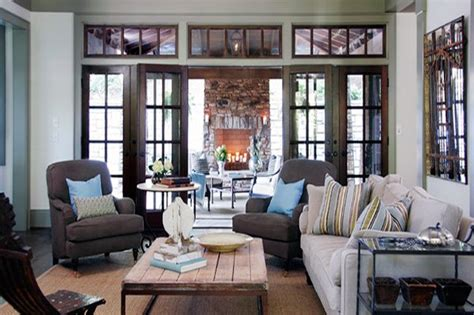 square living room ideas ideas and tips for square living rooms