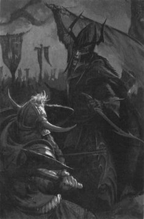 637 Best Fantasy battle illustrations images in 2017