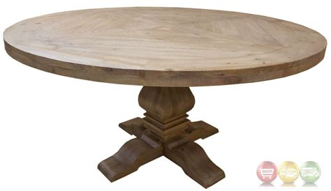 Bassett Dining Room Furniture mahogany round dining table florence dining table