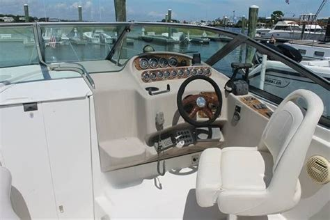 regal boats reputation regal commodore 292 1998 for sale for 15 999 boats from
