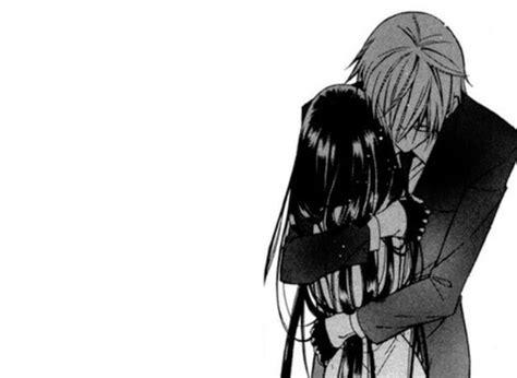 Imagenes De Anime Tumblr Tristes   triste manga tumblr