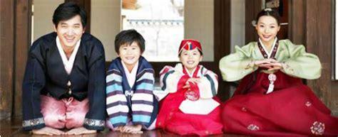 new year holidays in south korea korean ceremonies weyesweb