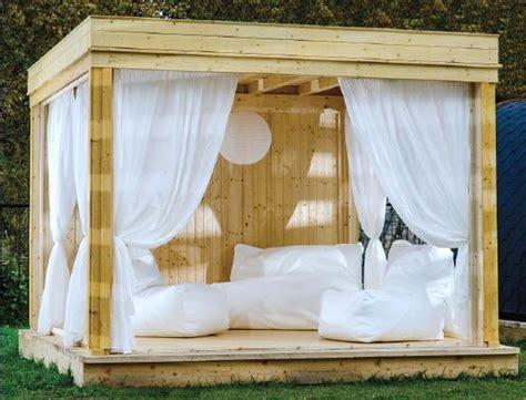 immagini gazebo da giardino gazebo da giardino in legno prezzi galleria di immagini