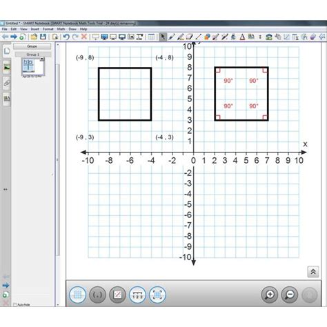 graph plotting tool smart notebook math tools what are they and what can they