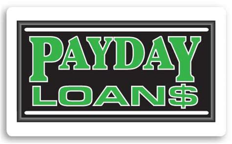 payday loans are they for you 24 7 payday loans up to 1 000 for you