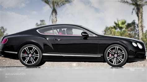 bentley price new bentley continental coming in 2017 with porsche