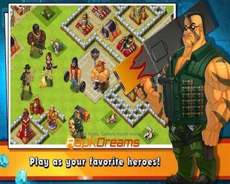 download game jungle heat mod apk jungle heat v1 6 3 apk free download