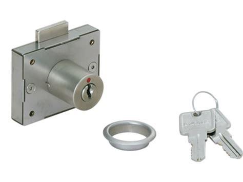 locks for cabinets cabinet locks 2200ql cabinet lock w indicator