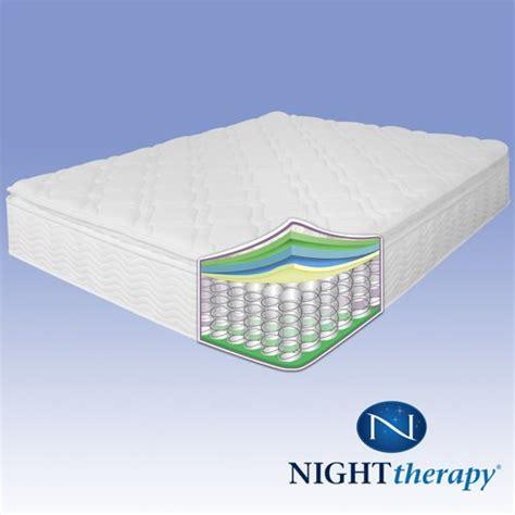 top 10 best pillowtop mattresses 2013 hotseller net