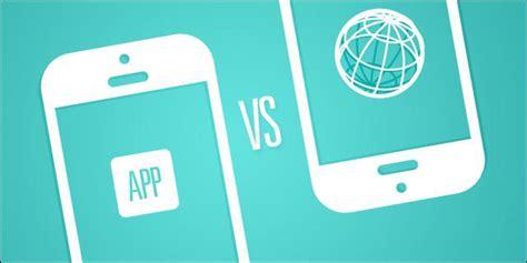 responsive design vs app responsive web design vs mobile apps teckstack