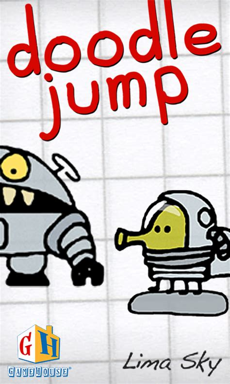 doodle jump free for nokia c3 00 megett