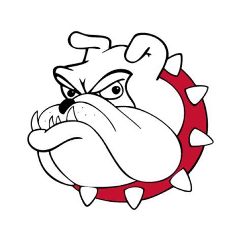 free vector graphics clipart bulldog clip free vector graphics bulldog logo