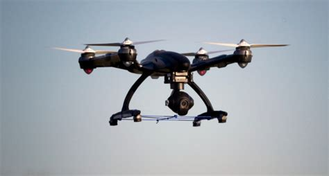 Kamera Pesawat Drone polisi louisville pakai drone untuk unit reaksi cepat telset