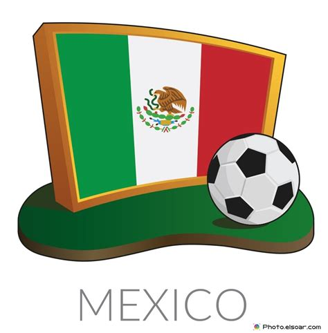flags of the world mexico flags and names for all teams in 2014 fifa world cup