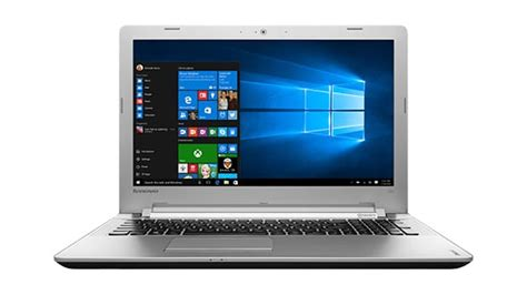 Hp Lenovo 500 lenovo ideapad 500 15isk compare laptops and find laptop