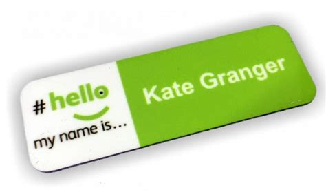 Uk Search By Name Name Badges Images Search