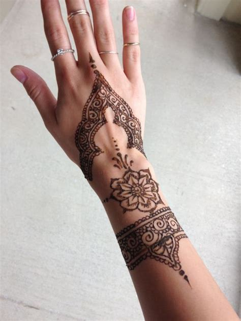 henna tattoo ct mehndi design henna mhendi designs