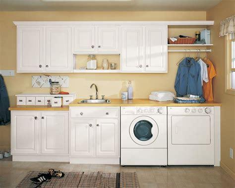 arredo lavanderia ikea mobili lavanderia mobili mobili per la lavanderia