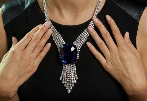 expensive jewelry products   world