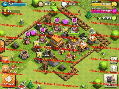 clash of clans people clash of clans for us home