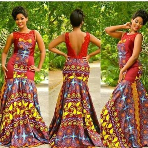 different ankara styles ankara collections slaying ankara in different styles