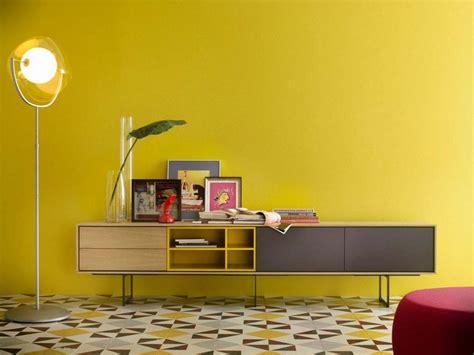 Ordinaire Ligne Roset Meuble Tv #2: meuble-TV-Treku-800x600.jpg