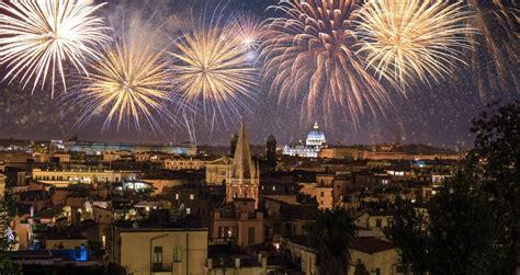 capodanno a porto capodanno a roma in piazza festeggiamolo al meglio