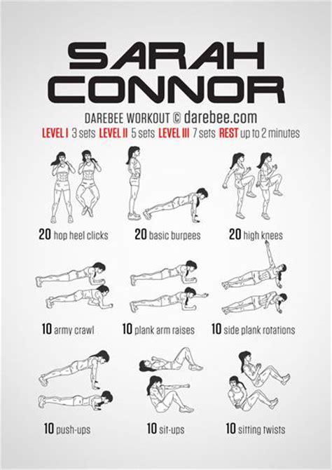 workout zum abnehmen für zuhause 24 best images about exercise plans on warm