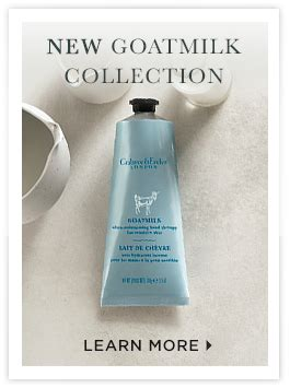 crabtree bathroom fittings customer care crabtree evelyn bath body skin care hand care products