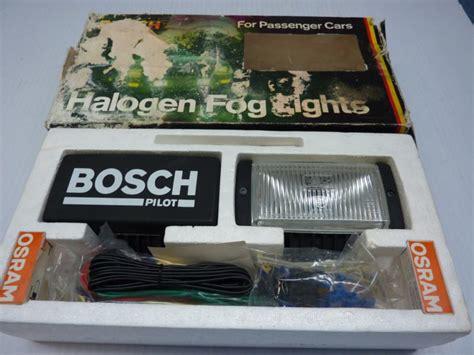 Bosch Bright Halogen Bulb Lu Halogen Bosch Bright sell 10w high power led fog daytime running light ls chevrolet cruze 2011 2014 motorcycle in