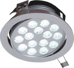 A Few Useful Decorating cfs electrical 187 blog archive why led down lights will