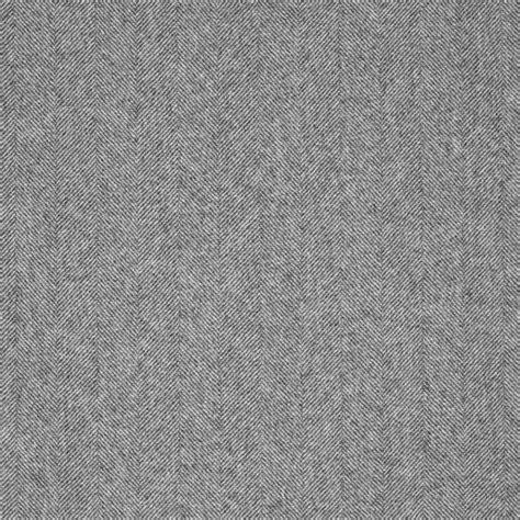 light grey upholstery fabric stoneham light grey fabric chalet abraham moon