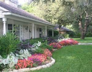 front yard landscaping ideas for ranch style homes 17 best ranch landscaping ideas on ranch house