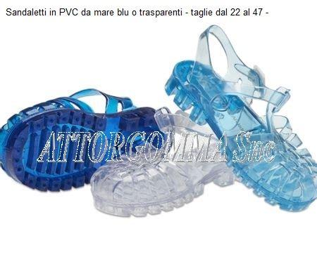 pavimenti in gomma per bambini scarpe gomma bambini attorgomma articoli tecnici industriali