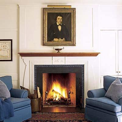 fireplace upgrade ideas fireplace design ideas 17 fireplace upgrades this