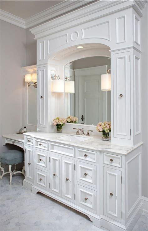 images  bathroom designs  pinterest