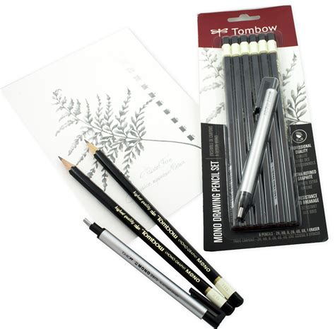 Drawing Pencils by Not All Drawing Pencils Are Created Equal The Of