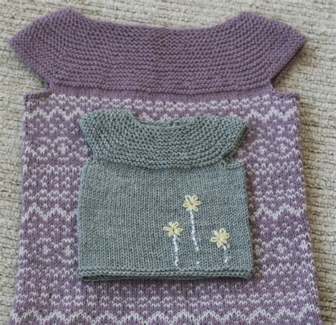 knitting pattern notebook craft top 20 toddler and baby knitting patterns for