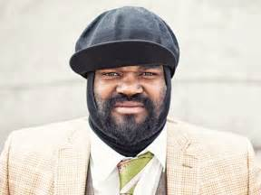 gregory porter goes a step ahead with take me to the