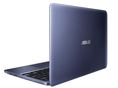 Mini Laptop Asus Venta asus x205ta 11 6 intel atom 2gb 32gb ssd blue 6 599 00 en mercado libre