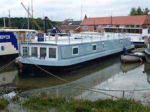 2 bedroom boats for sale house boat for sale with photo