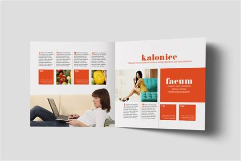 indesign digital magazine templates printable indesign digital magazine templates free
