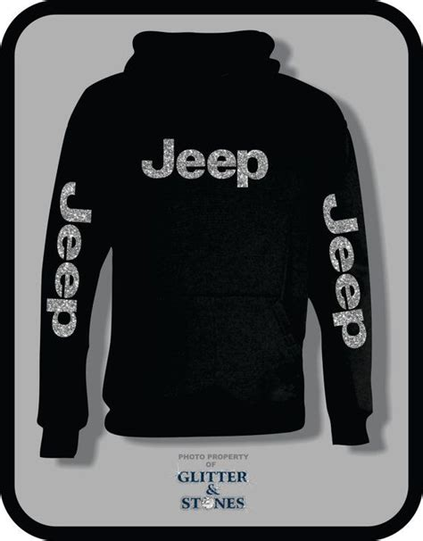 Jaket Hoodie Rubicon Jeep 458 best vintage jeep new jeep wrangler images on