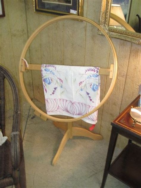 Hinterberg Quilt Frame by 17 Best Images About Quilt Hoops On The Thread