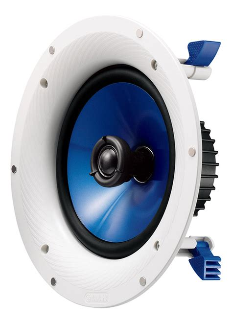 yamaha ns ic800 in ceiling speakers pair yamaha