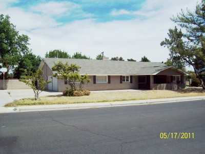 houses for sale in hobbs nm hobbs new mexico reo homes foreclosures in hobbs new mexico search for reo
