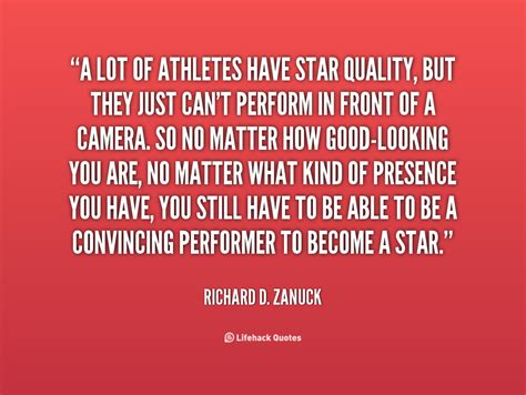 athlete quotes athlete quotes about character quotesgram