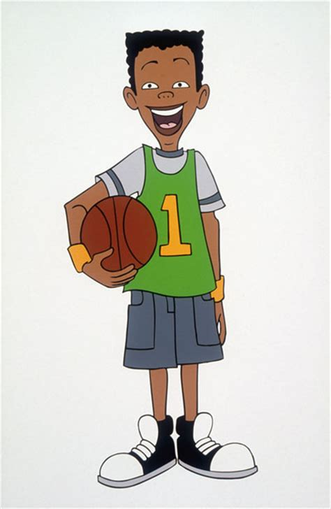 recess swing on thru to the other side vince lasalle recess wiki fandom powered by wikia