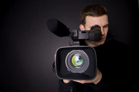 Why Book A Videographer For Only Half The Night